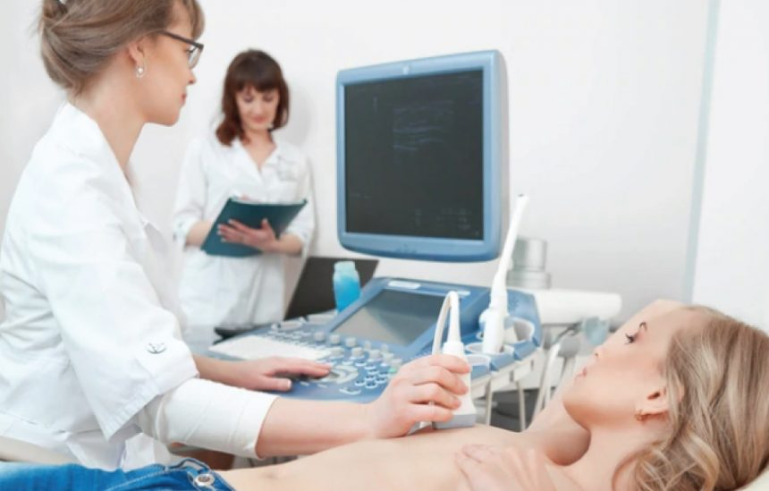 Cuándo hacerse chequeos para detectar a tiempo los cánceres de mama, colon y útero