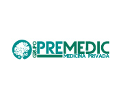 Premedic