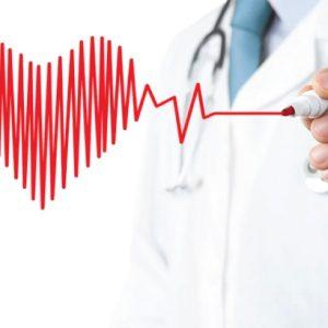 Cuáles son los estudios que ayudan a predecir el riesgo cardiovascular