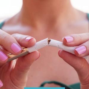 6 pasos fundamentales para dejar de fumar