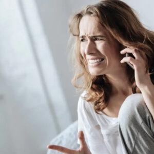 Contagio emocional: cómo evitar que se propaguen los malos sentimientos