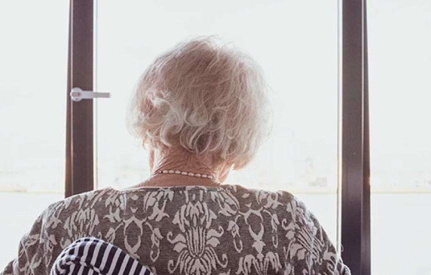 Prevención del Alzheimer: es posible siguiendo algunos consejos sencillos